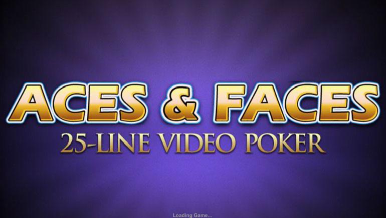 Web mjesto za upoznavanje igrača pokera