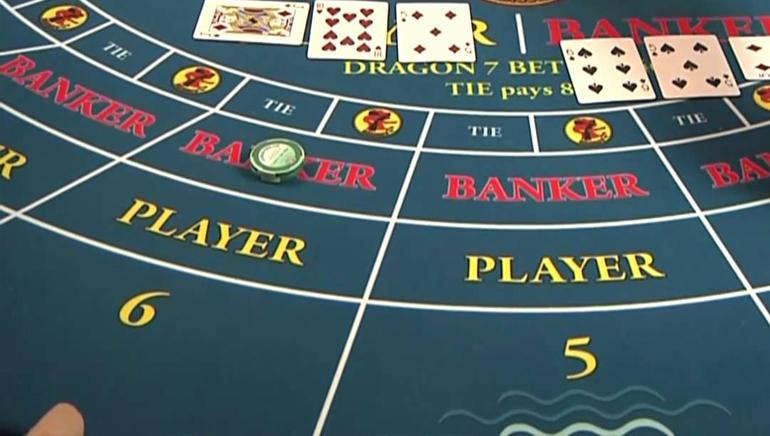 Fantastični Live Dealer Stolovi u 777 Casino