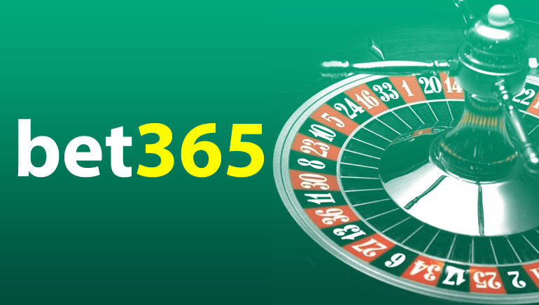 Nova Auto Cash Out  opcija dostupna na bet365
