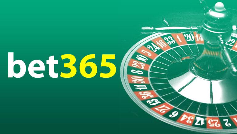Nova Auto Cash Out  opcija dostupna na bet365