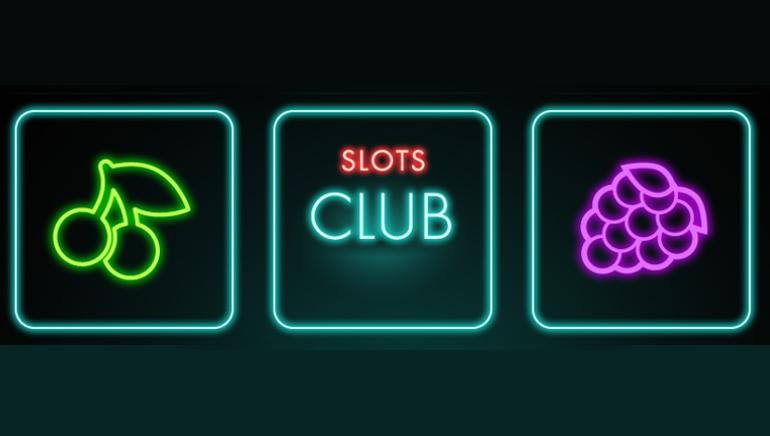 bet365 Casino Slots Club donosi vrelinu