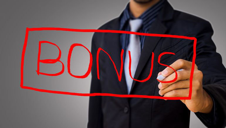Depozitni bonusi: Napredni vodič