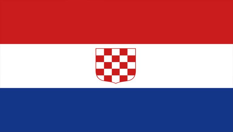Ugovor o pružanju sadržaja zaključen između vodećeg svjetskog dobavljača Gaming Corps i lokalnog operatora Supersport je preokrenuo stvari u Hrvatskoj
