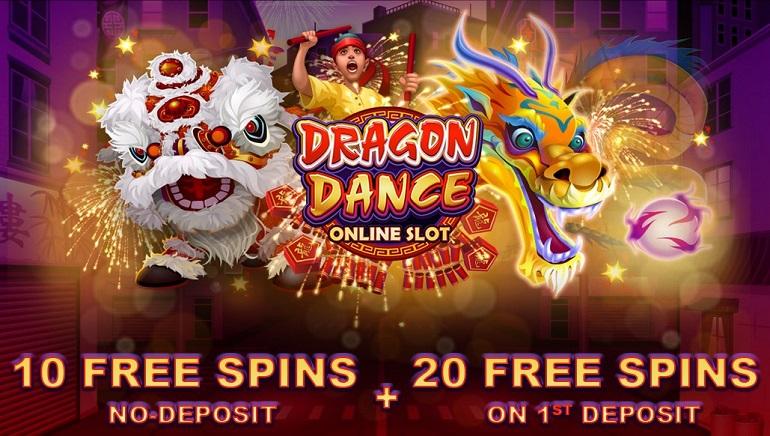 Preuzmite 30 Besplatnih Spinova u All Slots Casino