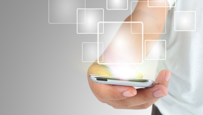 Naš izbor: Najbolja online mobilna kasina