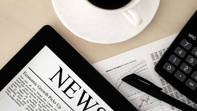 Nova online casina i online casino novosti
