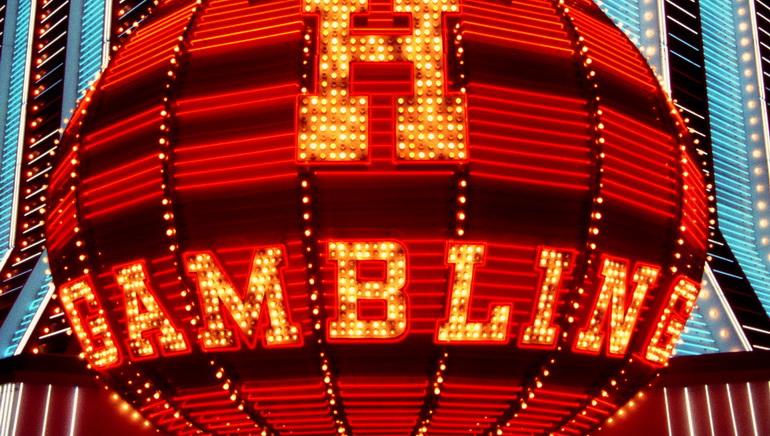 Ažurirana online kasina