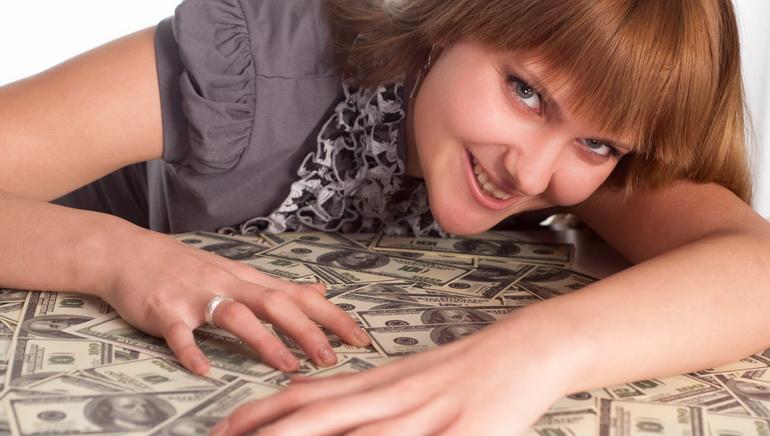 O vrstama online casino bonusa
