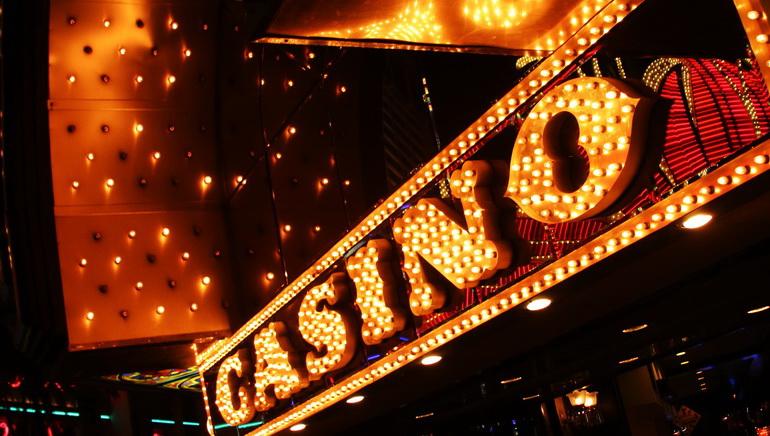 Najnoviji Casino Recenzije