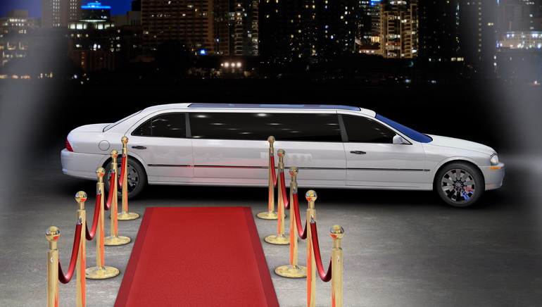 Specijalno izvješće: Analiza najboljih VIP kasino programa