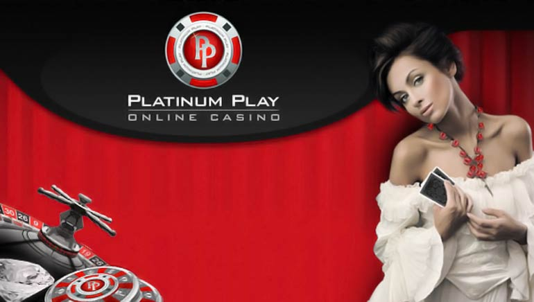 Super ponude u Platinum Play Casino