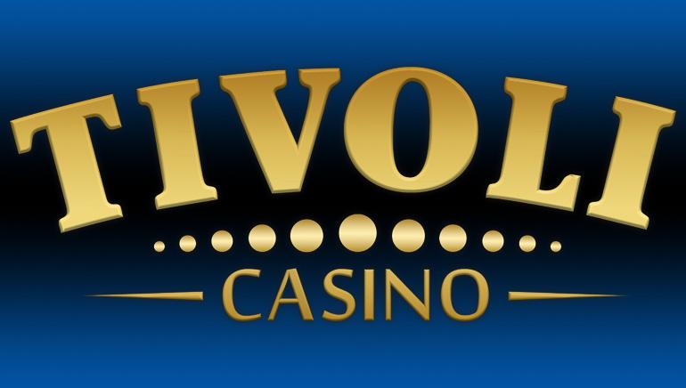Velika Kolekcija Slotova Vrhunske Kvalitete u Tivoli Casino