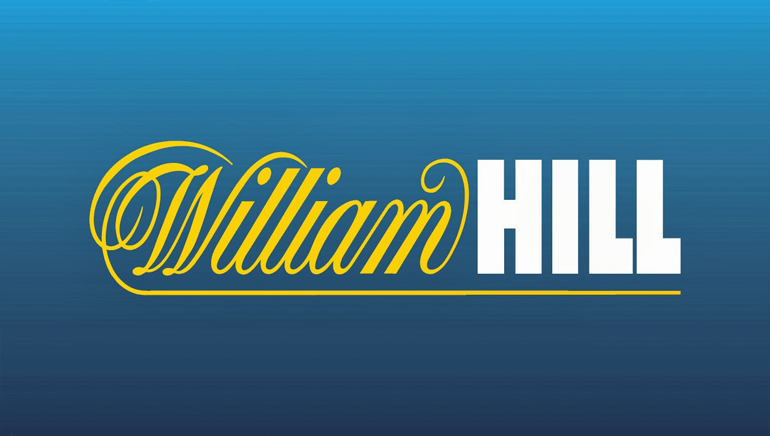 Decembar donosi super novu promociju u William Hill-u
