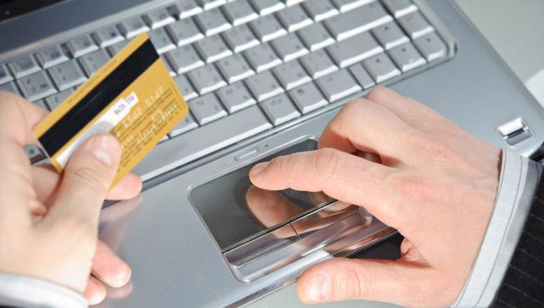 Metode plaćanja online casina
